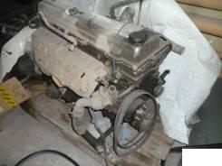 Двигатель в сборе. Toyota Land Cruiser, FZJ80, FZJ80G, FZJ80J Двигатель 1FZFE