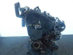 Двигатель (ДВС) для Mitsubishi Carisma 1.9Di-D 8v 102лс F9Q1