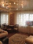 6 комнат и более, улица Строительная 3-я 12. Борисенко, проверенное агентство, 130кв.м. Интерьер