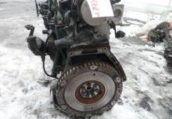 Двигатель в сборе. Renault Duster, HSA, HSM Двигатели: F4R, H4M, K4M, K9K