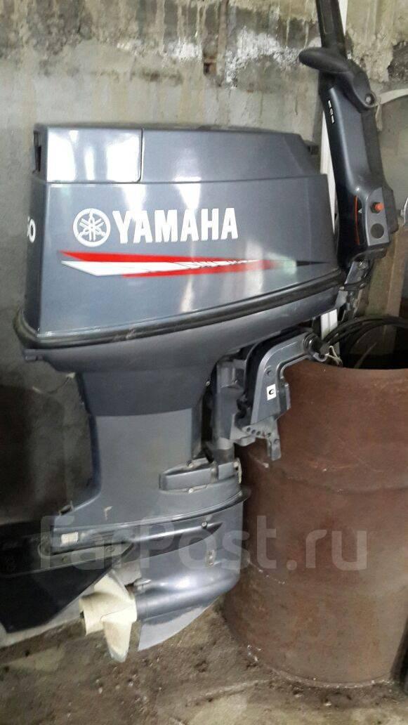 Сузуки 2 5 лодочный мотор