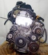 Продам двигатель в сборе с АКПП, Nissan March AK12 CR12-DE