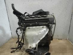 Двигатель (ДВС) для Mitsubishi Colt 6 (1.3i 16v 95лс 135.930 (4A90