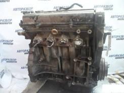 Двигатель в сборе. Honda CR-V, RD1 Honda Stepwgn Двигатель B20B