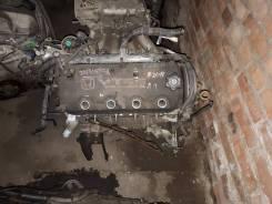 Двигатель в сборе. Honda Accord Aerodeck Honda Accord Honda Torneo Двигатели: F20B3, F20B, F20B1, F20B2, F20B4, F20B5, F20B6, F20B7, HONDAEF