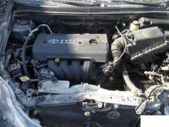 Двигатель в сборе. Toyota: Land Cruiser, RAV4, Avensis, Corolla, Mark II Двигатели: 1FZF, 1FZFE, 1AZFSE, 1ZZFE, 3ZZFE, 4ZZFE, 1JZGE