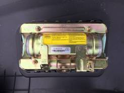 Подушка безопасности. BYD F3 Двигатели: 473QB, 4G15S, 4G18