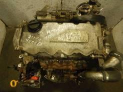 Двигатель (ДВС) для Nissan Almera N16 (2.2Di 16v 110лс YD22DDT)