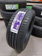 Laufenn S FIT EQ, 205/50 R16