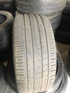 Pirelli P Zero Rosso. Летние, 2013 год, 40%, 1 шт