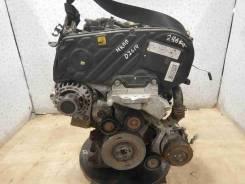 Двигатель (ДВС) для Opel Astra H (1.9CDTi 16v 150лс Z19DTH)