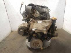 Двигатель (ДВС) для Opel Combo C (1.3CDTi 16v 69лс Z13DT)