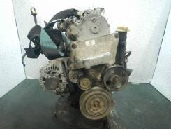 Двигатель (ДВС) для Opel Combo C (1.3CDTi 16v 75лс Z13DTJ)