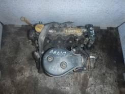 Двигатель (ДВС) для Opel Corsa B (1.2Моновпрыск 8v 45лс C12NZ)