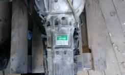 АКПП. Toyota Celsior, UCF30, UCF31 Двигатель 3UZFE