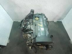 Двигатель (ДВС) для Opel Meriva A (1.6i 16v 105лс Z16XEP)