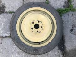 Колесо запасное. Toyota Ipsum
