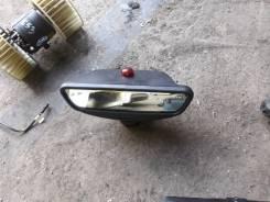 Зеркало заднего вида салонное. BMW: 3-Series, 7-Series, 5-Series, X3, Z4, X5 Двигатели: M54B22, M54B25, M54B30