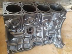 Блок цилиндров. Toyota Caldina, ST215G, ST215W Двигатели: 3SGE, 3SGTE