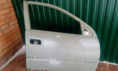 Дверь боковая. Chevrolet Astro Chevrolet Viva Opel Astra