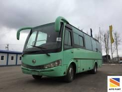 Yutong. Городской Пассажирский Автобус, 3 900куб. см., 24 места
