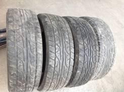 Dunlop Grandtrek AT3, 245\70\16