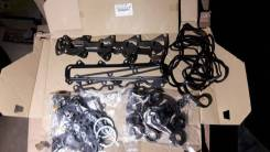 Ремкомплект двигателя. Lexus LX450d, VDJ201 Lexus LX570, VDJ201 Lexus LX460, VDJ201 Toyota Land Cruiser, VDJ200, VDJ76, VDJ78, VDJ79 Двигатель 1VDFTV