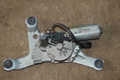 Мотор стеклоочистителя. Mitsubishi Carisma, DA1A, DA2A, DA4A, DA5A, DA6A