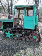КТЗ Т-54В Болгар. Продаю трактор Болгар. Под заказ