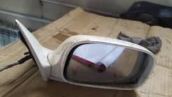 Зеркало. Toyota Cresta, GX100, JZX100, LX100