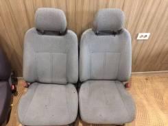 Сиденье. Subaru Legacy, BG3