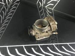Заслонка дроссельная Mitsubishi