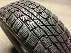 Dunlop Graspic DS1. Всесезонные, 10%, 2 шт