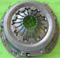 Комплект сцепления Valeo арт. 003495