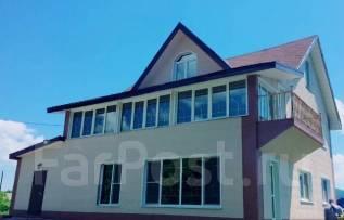 Строительство Домов Коттеджей из бруса , бревна , пеноблока.