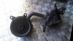 Насос гидроусилителя руля (ГУР) Mercedes ML W164 2005-2011