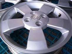 """Chevrolet. 4.5x15"""", 4x100.00, ET45, ЦО 54,1мм."""