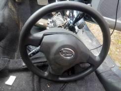 Руль. Toyota Rush, J200, J200E, J210, J210E Daihatsu Be-Go, J200G, J210G