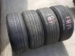 Bridgestone Regno GR-XT. Летние, 2014 год, 10%, 4 шт
