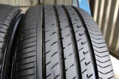 Dunlop Veuro VE 303. Летние, 2012 год, 5%, 2 шт