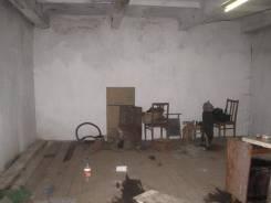 Гаражи капитальные. р-н район старых очистных, 24кв.м., электричество, подвал.