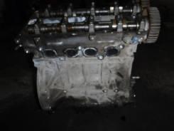 Двигатель (ДВС, мотор) Ford Focus 2 рестайлинг