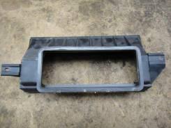 Рамка салонного фильтра Ford Focus 1
