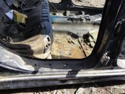 Порог со стойкой правый BMW 5 E39