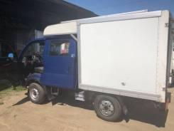 Kia Bongo III. Продам грузовик Kia bongo 3, 2 900куб. см., 1 000кг.