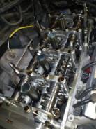 Компьютерная диагностика авто, Ремонт ходовой части, ремонт ДВС