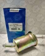 Фильтр топливный, сепаратор. Mazda J100, SD29MF, SD2ATF, SD5ATF, SDEATF, SR2AMF, SR2AVF, SR5AMF, SR5AVF, SREAVF, SRSAVF Mazda Bongo Brawny, SD29M, SD2...