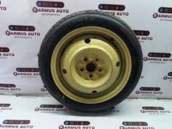 """Запасное колесо(Банан). x15"""" 5x98.00 ЦО 50,0мм."""