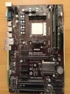 AMD A55