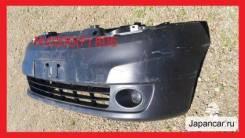 Продажа бампер на Nissan NV200 VM20, M20